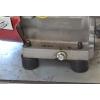 Gummiklodser - 4 stk. - til motorer