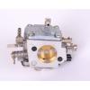 Karburator til GR-7200 + EHS350 kapsav