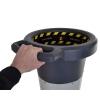 Flishugger - 230 volt - 2200 watt