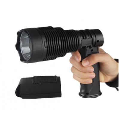 Håndlampe/lommelygte