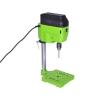 .Mini søjleboremaskine og drejebænk