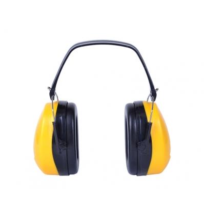 Høreværn - professionel