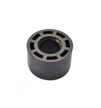 _Adapter til 150 + 200 mm stålbørster