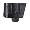 _Forlænger til MCW12 405 mm drejebænk