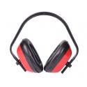 Høreværn - klassisk model