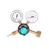 Migatronic Manometer argon til 6 kg flaske