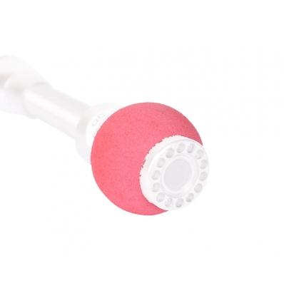 _Ekstra gummibolt til kloak kamera