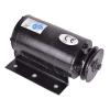 Vibrator/slynge til C-60 pladevibrator
