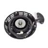 Rekylstart 3 hk til Loncin benzinmotor ( LC154F )