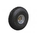 _Ekstra hjul til WY-A02 trailer
