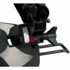 FERM Afkorter 210 mm - med laser