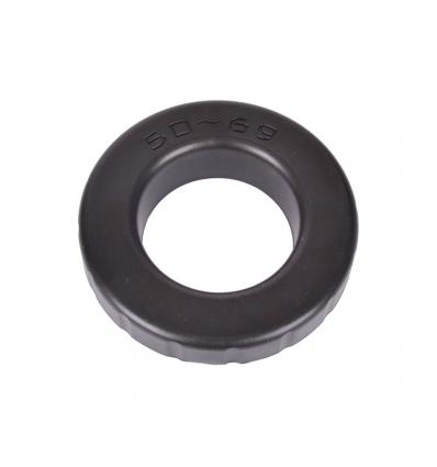 _Adapterring 50-69 mm til JH95GPD pælebanker