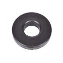 _Adapterring 20-49 mm til JH95GPD pælebanker