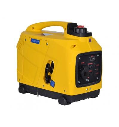 FME Digital inverter generator 1200 watt