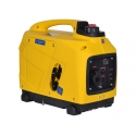 FME Digital generator 1200 watt