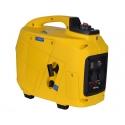 FME Digital generator 2600 watt
