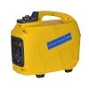 FME Digital inverter generator 2600 watt - LCD display