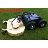 Hjul til sækkevogn (3.00-4)