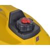 FME Digital inverter generator 3300 watt - med elstart