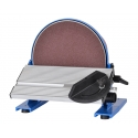 Rondel slibemaskine - Ø250 mm