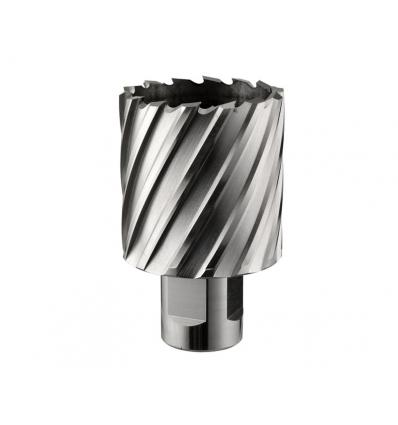 Kernebor HSS ø30 mm weldon