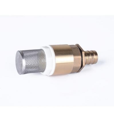 _ Kontraventil til dieselpumpe