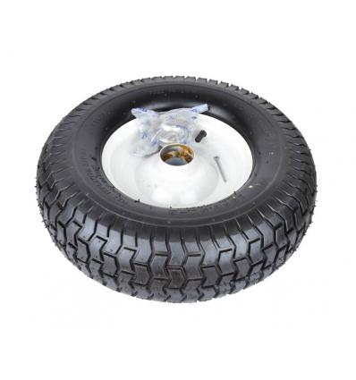 [] Hjul til LS22 + LS26 - 16x6.5-8