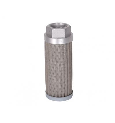 [] Filter til brændekløver LS22 + LS26
