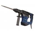 FERM borehammer med 4 funktioner