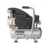 Kompressor 8 liter - FERM