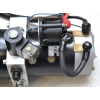 Stempel, hydraulikpumpe/-motor til tip