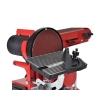 Dobbelt slibemaskine - 300 watt