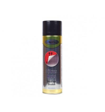 All-round olie spray 500 ml
