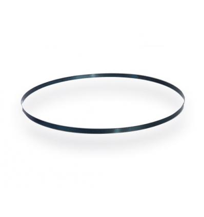 Savklinge 1140x13x0,65 mm - grovtandet - til metalbåndsav
