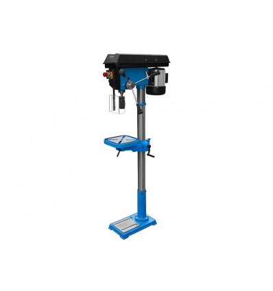 Søjleboremaskine - 800 watt med 16 mm borepatron