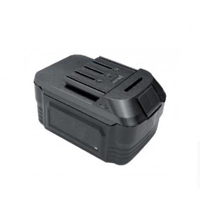 Li-ion batteri 18 volt 4,0 Ah til CDM1127