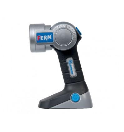 FLM1009 FERM Premium Power arbejdslampe - brugt