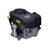 13,5 hk Loncin motor med lodret aksel