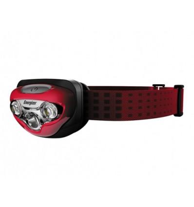 Energizer HL Vision HD pandelampe