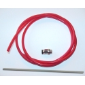 _Startpakke til WSM160 m/2,4 mm wolfram
