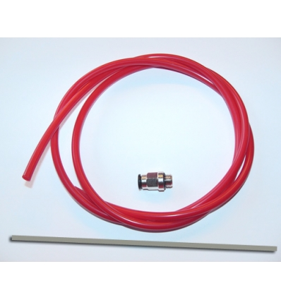 _Startpakke til WSM200 m/2,4 mm wolfram elektrode