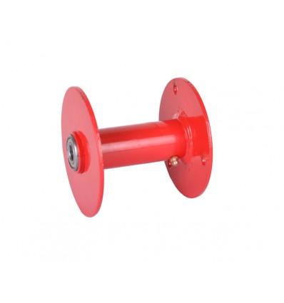 _ Holder til hjul på stubfræser nr. 48105