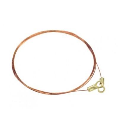 Ekstra wire til HWS1300 flamingoskærer