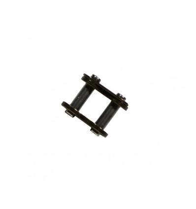 Kædesamler til vores slyngkoblinger med kædetræk - passer kun til disse.