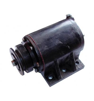 Vibrator/slynge til 62 kg pladevibrator