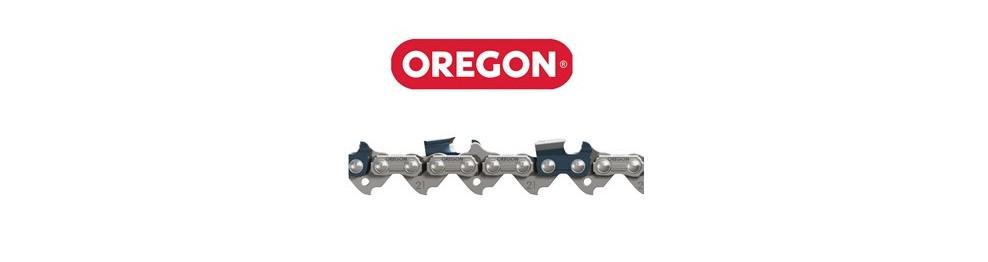 Oregon kæder