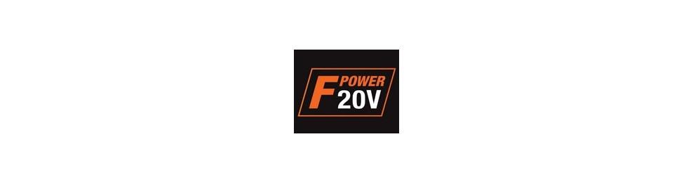 FERM F-power