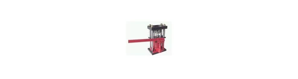 Hydraulikværktøj