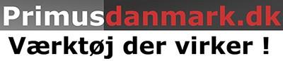 PrimusDanmark.dk